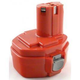 Power Energy Battery - baterie 1422 - 3300 mAh