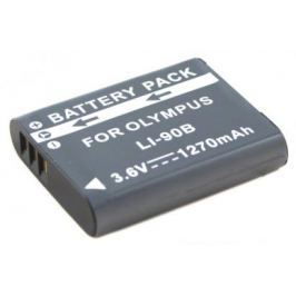 Li-90B 1270mAh, Li-Ion baterie - neoriginální