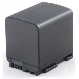 BP-809 1700mAh, Li-Ion baterie - neoriginální