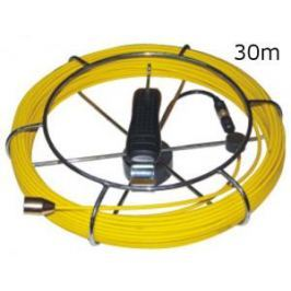 CEL-TEC - Kabel pro PipeCam Profi - délka 30 metrů