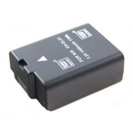 Power Energy Battery - baterie EN-EL21 - 1500mAh