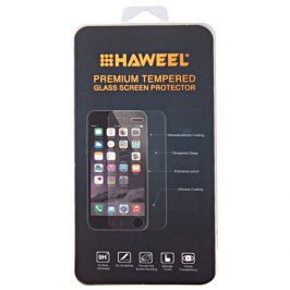 Tvrzené sklo Haweel pro iPhone 6 / 6S