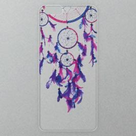 Výměnné akrylové sklo iSaprio Alu pro iPhone 6 Plus / 6S Plus - Dreamcatcher 01
