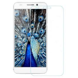 Tvrzené sklo Haweel pro Huawei Honor 6