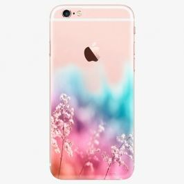 Plastový kryt iSaprio - Rainbow Grass - iPhone 7 Plus