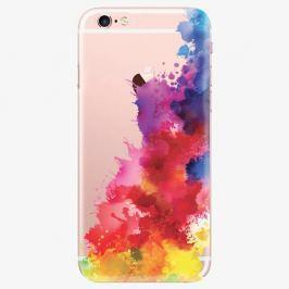 Plastový kryt iSaprio - Color Splash 01 - iPhone 7 Plus
