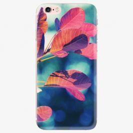 Plastový kryt iSaprio - Autumn 01 - iPhone 6 Plus/6S Plus
