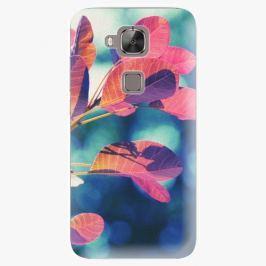 Plastový kryt iSaprio - Autumn 01 - Huawei Ascend G8