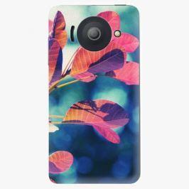 Plastový kryt iSaprio - Autumn 01 - Huawei Ascend Y300