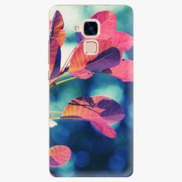 Plastový kryt iSaprio - Autumn 01 - Huawei Honor 7 Lite