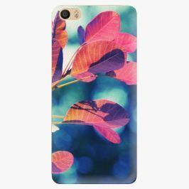 Plastový kryt iSaprio - Autumn 01 - Xiaomi Mi5