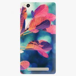 Plastový kryt iSaprio - Autumn 01 - Xiaomi Redmi 3