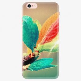 Plastový kryt iSaprio - Autumn 02 - iPhone 7 Plus