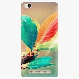 Plastový kryt iSaprio - Autumn 02 - Xiaomi Redmi 3