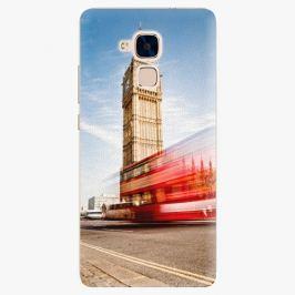 Plastový kryt iSaprio - London 01 - Huawei Honor 7 Lite