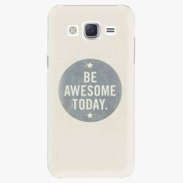 Plastový kryt iSaprio - Awesome 02 - Samsung Galaxy J5
