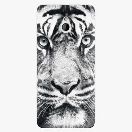 Plastový kryt iSaprio - Tiger Face - HTC One Mini