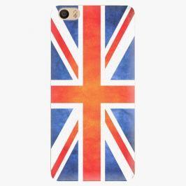 Plastový kryt iSaprio - UK Flag - Xiaomi Mi5