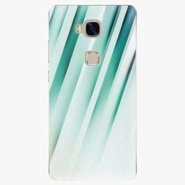 Plastový kryt iSaprio - Stripes of Glass - Huawei Honor 5X