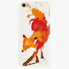 Plastový kryt iSaprio - Fast Fox - Xiaomi Mi5