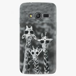 Plastový kryt iSaprio - Sunny Day - Samsung Galaxy Trend 2 Lite