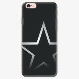 Plastový kryt iSaprio - Star - iPhone 7 Plus