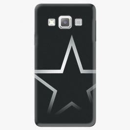 Plastový kryt iSaprio - Star - Samsung Galaxy A7