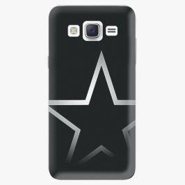 Plastový kryt iSaprio - Star - Samsung Galaxy Core Prime