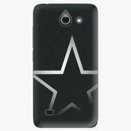 Plastový kryt iSaprio - Star - Huawei Ascend Y550