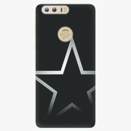 Plastový kryt iSaprio - Star - Huawei Honor 8