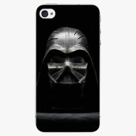 Plastový kryt iSaprio - StarWRS - iPhone 4/4S