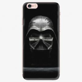 Plastový kryt iSaprio - StarWRS - iPhone 6 Plus/6S Plus