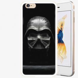 Plastový kryt iSaprio - StarWRS - iPhone 6 Plus/6S Plus - Gold