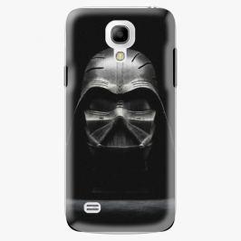 Plastový kryt iSaprio - StarWRS - Samsung Galaxy S4 Mini