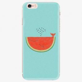 Plastový kryt iSaprio - Melon - iPhone 7 Plus