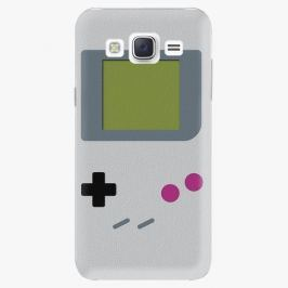 Plastový kryt iSaprio - The Game - Samsung Galaxy J5