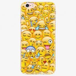 Plastový kryt iSaprio - Emoji - iPhone 7 Plus