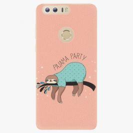 Plastový kryt iSaprio - Pajama Party - Huawei Honor 8