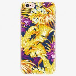 Plastový kryt iSaprio - Tropical Orange 04 - iPhone 7 Plus