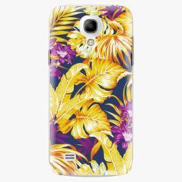 Plastový kryt iSaprio - Tropical Orange 04 - Samsung Galaxy S4 Mini