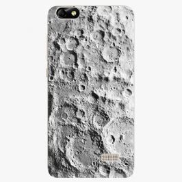 Plastový kryt iSaprio - Moon Surface - Huawei Honor 4C