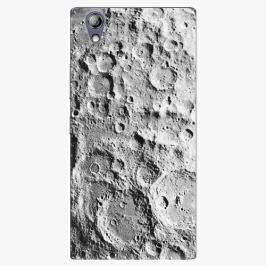 Plastový kryt iSaprio - Moon Surface - Lenovo P70