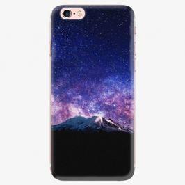 Plastový kryt iSaprio - Milky Way - iPhone 7 Plus