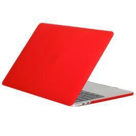 Polykarbonátové pouzdro / kryt iSaprio pro MacBook Pro 13.3