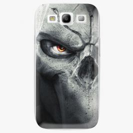 Plastový kryt iSaprio - Horror - Samsung Galaxy S3