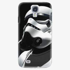 Plastový kryt iSaprio - Imperium - Samsung Galaxy S4