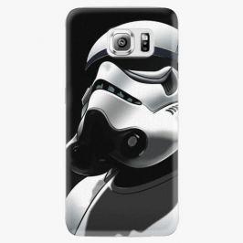 Plastový kryt iSaprio - Imperium - Samsung Galaxy S6 Edge