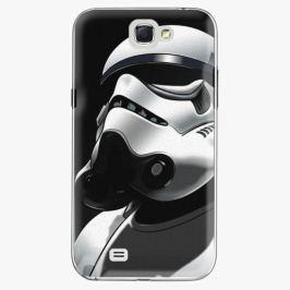 Plastový kryt iSaprio - Imperium - Samsung Galaxy Note 2