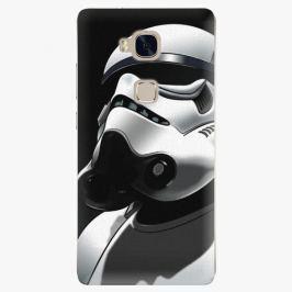 Plastový kryt iSaprio - Imperium - Huawei Honor 5X