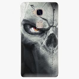 Plastový kryt iSaprio - Horror - Huawei Honor 5X